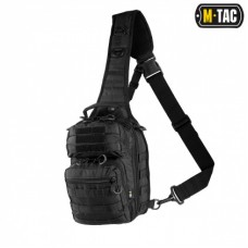 M-Tac СУМКА URBAN LINE CITY HUNTER HEXAGON BAG COYOTE
