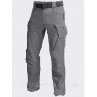 Helikon-Tex Штаны Outdoor Tactical - Shadow Grey (H5150-35)