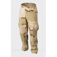 Helikon-Tex Штаны BDU - Cotton Ripstop - US Desert (H4119-05)