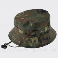 Helikon-tex Панама SOLDIER 95 - NyCo Ripstop - флектарн (H7353-23)