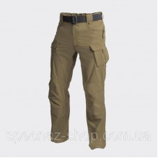 Helikon-Tex Штаны Outdoor Tactical - Mud Brown