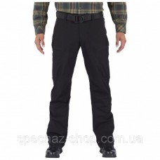 5.11 Брюки APEX PANTS BLACK
