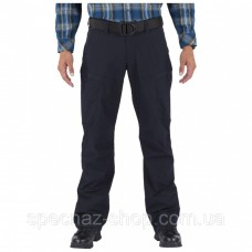 5.11 Брюки APEX PANTS DARK NAVY