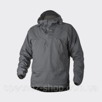 Helikon-Tex Куртка WINDRUNNER Windshirt - Nylon - Shadow Grey