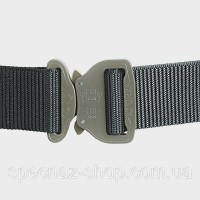 Helikon-tex Ремень Cobra (FC45) Tactical - Shadow Grey