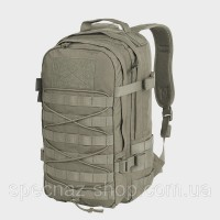Helikon-tex Рюкзак Raccoon Mk2 - Cordura® - Adaptive Green