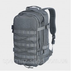 Helikon-tex Рюкзак Raccoon Mk2 - Cordura® - Shadow Grey