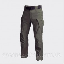 Helikon-tex Штаны Outdoor Tactical - Black