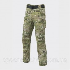 Helikon-tex Штаны Outdoor Tactical - мультикам