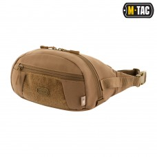 M-TAC СУМКА COMPANION BAG LARGE DARK COYOTE